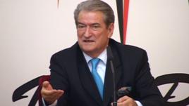 Shqipëri: PD vendos të nisë bisedimet për koalicion
