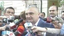 Shqipëri, nisin bisedimet për presidentin