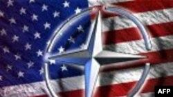 ناتو طرح ايالات متحده برای ساختن يک سپر دفاع موشکی در اروپای شرقی را تاييد کرد