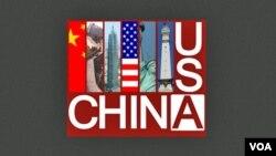 US China generic