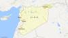 Dezenas de mortos em ataque bombista na Síria