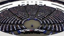 Euroskeptikët dhe zgjedhjet evropiane