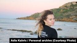Adla Kahrić iza sebe ima više od 30 znanstvenih i stručnih radova