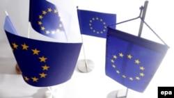 Avrupa Birliği'nin gayriresmi nitelikli toplantıları altı aylığına dönem başkanlığını üstlenen ülkelerin inisiyatifiyle düzenleniyor.