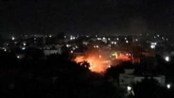 Nouvelle attaque à Mogadiscio en Somalie