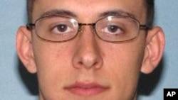 آرون مسا، یک نظامی از ایالت اوهایو، به جرم آزار جنسی یک کودک و تولید پورنوگرافی کودکان در دادگاه نظامی به ۳۰ سال زندان محکوم شد.