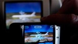 آلمان دلائل ايران را در مورد به تأخير افتادن پرواز آنگلا مرکل رد کرد