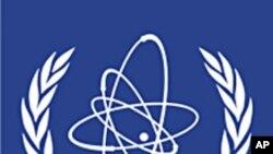 گزارش بحث برانگیز ملل متحد در مورد برنامۀ ذروی ایران