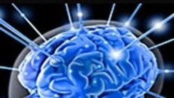 ارتباط استفاده از امواج مغز انسان با کنترل محیط اطراف