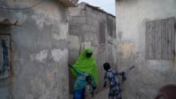 Les réfugiés mauritaniens au Sénégal vivent dans la précarité