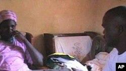 Milhares de bebés continuam a nascer contaminados com HIV em Moçambique