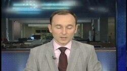 Виплати від Януковича не по кишені українцям - опитування
