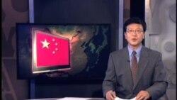 中国广电总局强化控制电视剧惹非议