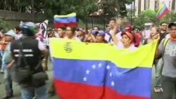 US Non-Confrontational Approach in Venezuela Means Less Media Coverage