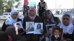 Turkey: Missing Kurdish Children Stir Claims, Concern