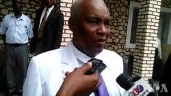 Ayiti: Anthony Barbier Bay Pozisyon Gouvènman Privert a sou Dosye Eleksyon yo