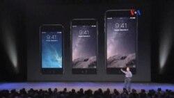 iPhone 6 la nueva promesa de Apple