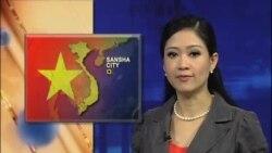Trung Quốc thành lập doanh nghiệp ở Tam Sa trên Biển Đông