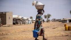 Lakana Kelaw Ka Dankarili Burkina