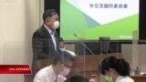 Đài Loan không gây chiến với Trung Quốc nhưng sẽ tự vệ 'tổng lực'