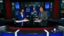 VOA卫视(2016年6月8日 第一小时节目)