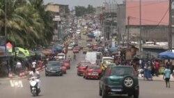 Beaucoup d'Ivoiriens ne voient pas leurs noms sur la liste des électeurs