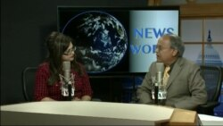 """Learning English News Words Part 26 """"Reconciliation"""""""