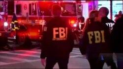 Губернатор штату Нью-Йорк назвав учорашній вибух у Мангеттені актом тероризму. Відео