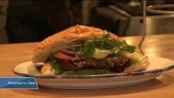 Bu Restoranlarda Ücretsiz İzindeki Federal Hükümet Çalışanlarına Yemek Bedava