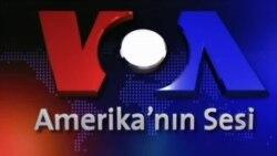 VOA - TGRT Haber 10 Kasım