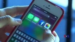 臉書不再允華為手機預裝其應用程序