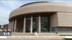 Ouverture du musée des civilisations noires du Sénégal