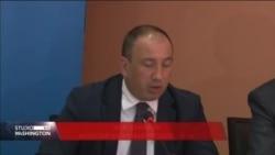 CRNADAK: Diplomatski pasoši kao podstrek funkcionerima za euro-atlanske integracije
