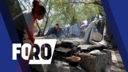Foro Interamericano [Radio]: Pandemia acelera crisis regional de migrantes y refugiados