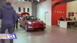 ელექტრო მანქანები სუფთა, მაგრამ ძვირი ალტერნატივაა