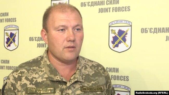 Мухаммад Буланбаєв