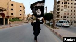 وهابیزم و داعش هر دو تفسیر سختگیرانه از اسلام دارند.