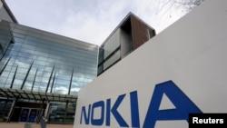 Ponsel Nokia muncul lagi di pasaran.
