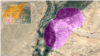 Taliban Retake Key District in Afghanistan
