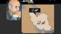 بنيان گذار مددکاری اجتماعی در ايران درگذشت