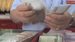 Азиатские ювелиры обеспокоены ростом цен на золото
