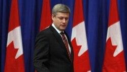 کانادا ماموریت نظامی خود در افغانستان را پس از تابستان ۲۰۱۱ تمدید نخواهد کرد