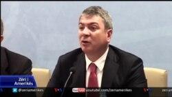 Minierat shqiptare, taksat dhe investimet