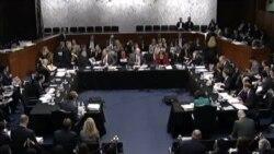 美参议院同意为西藏难民发放五千移民签证