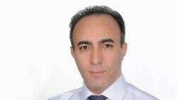 Cəlal Rövşən: İran hakimiyyəti pandemiya dönəmində də xalqa qarşı səmimi davranmadı
