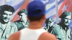 Người Mỹ muốn mở rộng quan hệ với Cuba
