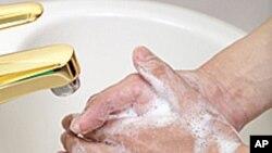 آپ کی صحت: صفائی اچھی عادت ہے لیکن یہ بیماری کی بھی شکل اختیار کرسکتی ہے