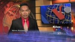 Kilas VOA 2 September 2015