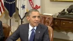 Вести од САД во минута 16-ти ноември