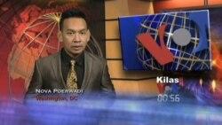 Kilas VOA 6 November 2015